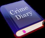 Crime Diary